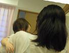 30代女性:大阪府豊中市
