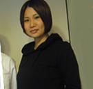 30代女性:大阪市住之江区