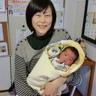 30代女性:兵庫県尼崎市